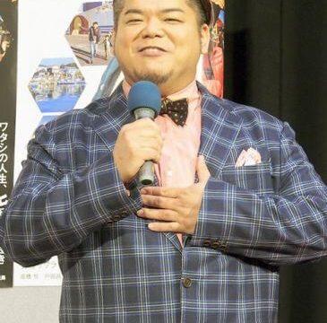 岡本知高のプロフィール