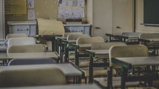 横澤夏子の出身高校はどこ