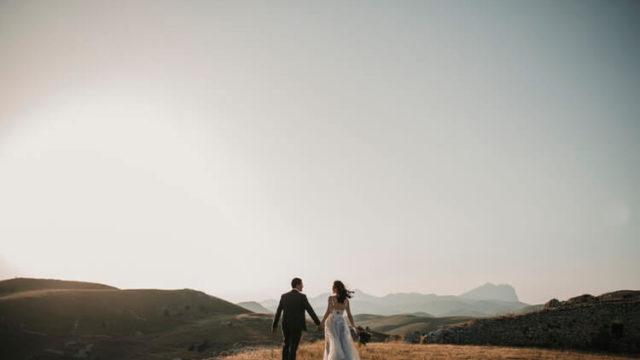 横澤夏子は結婚