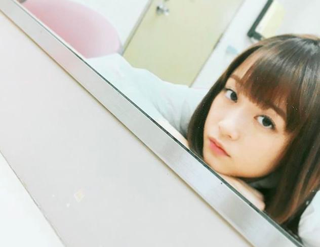 吉沢亮の彼女は大原櫻子