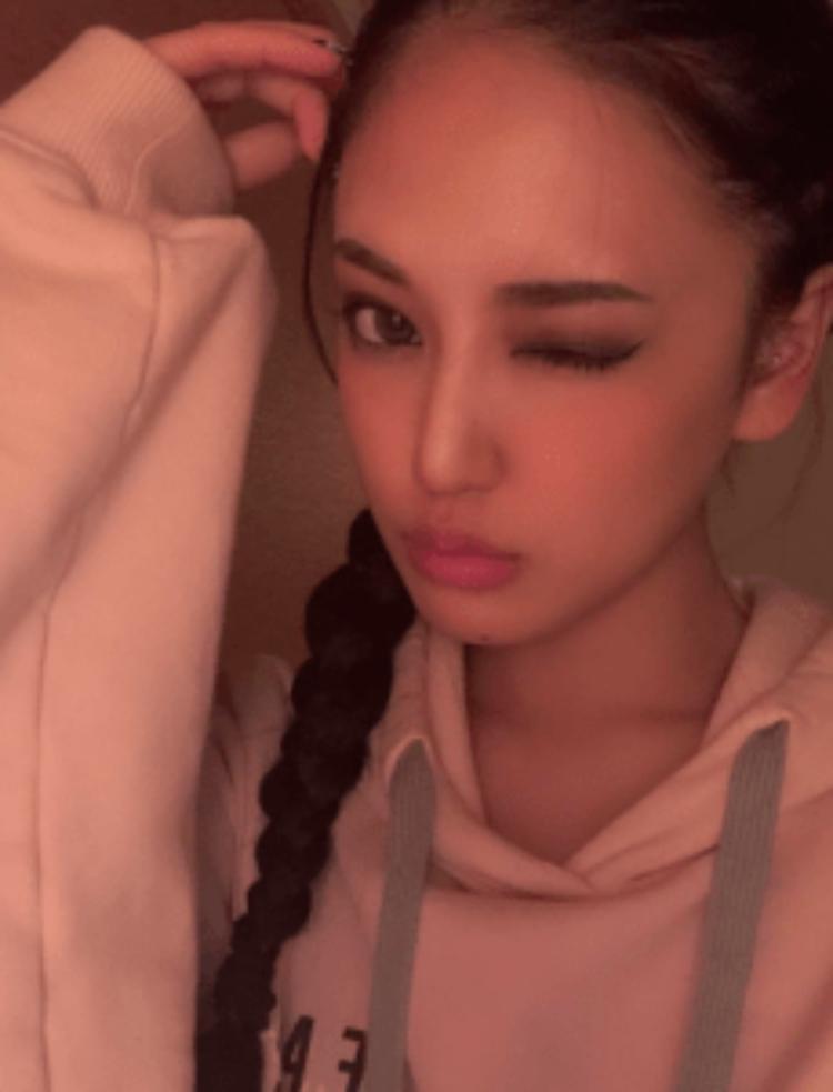 藤井夏恋と小瀧望は交際してる
