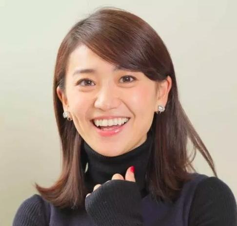 青柳翔と大島優子