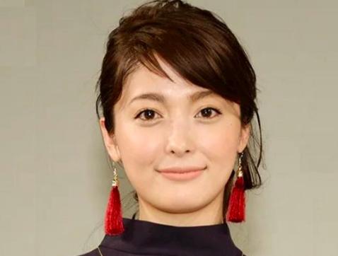 【2007年】田中圭の歴代彼女の平山あや