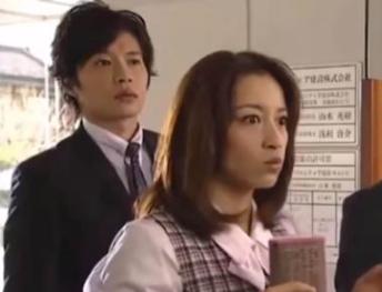 【2011年】田中圭の歴代彼女のさくらと結婚!