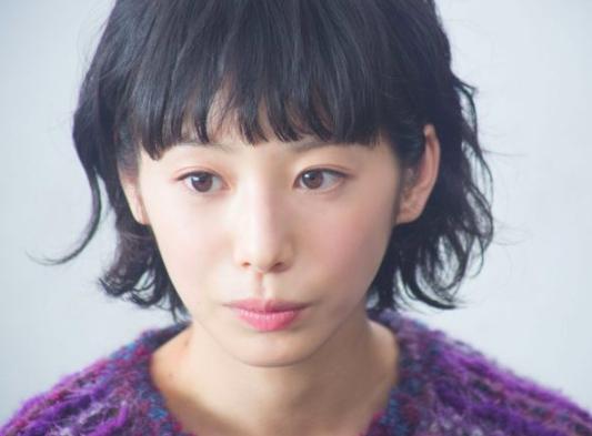 【2011年】田中圭の歴代彼女の夏帆