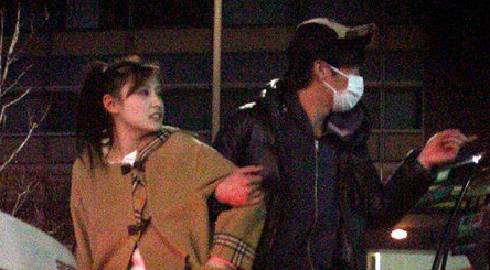 田中圭と嫁さくらは現在離婚