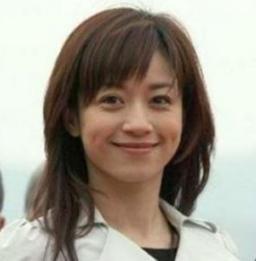 田中圭と結婚した嫁さくらのプロフィール