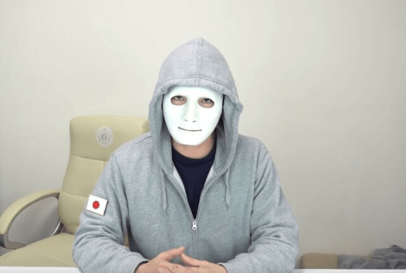 【2019年最新】ラファエルの素顔が流出