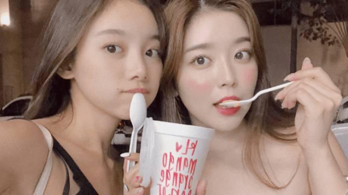 稲垣莉生と山本月のプロデュースブランド「ohanarr」とは?