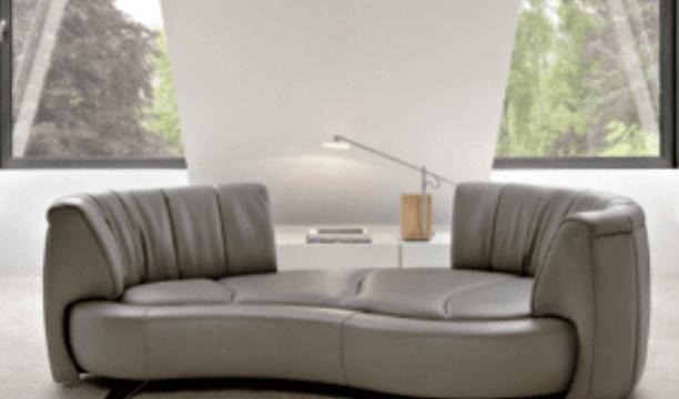 ヒカキンの家マンションの家具のブランドと値段