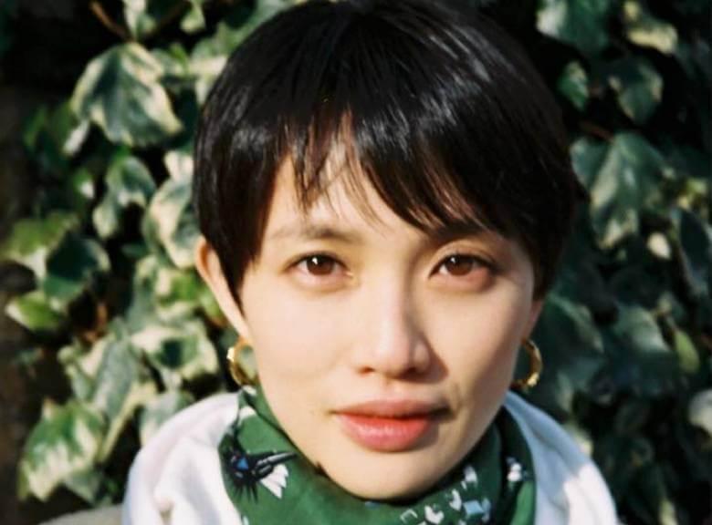 キングコング西野亮廣の彼女元カノは女優の臼田あさ美