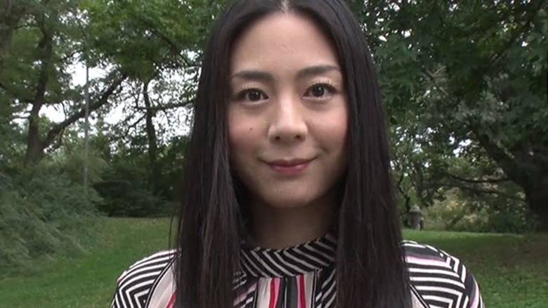 キングコング西野亮廣の彼女元カノは歌手の植村花菜